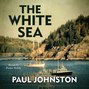 The White Sea thumbnail