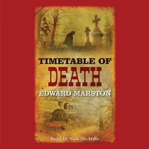 Timetable of Death thumbnail