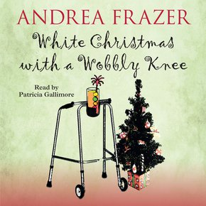 White Christmas with a Wobbly Knee thumbnail
