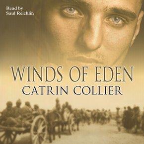 Winds of Eden thumbnail