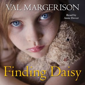 Finding Daisy thumbnail