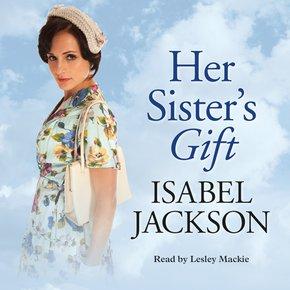 Her Sister's Gift thumbnail