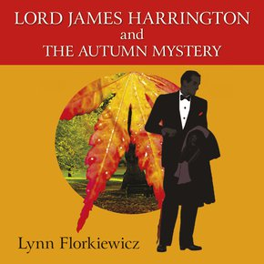 Lord James Harrington and the Autumn Mystery thumbnail