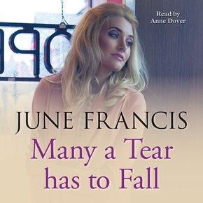 Many a Tear Has to Fall thumbnail