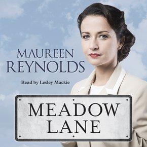 Meadow Lane thumbnail
