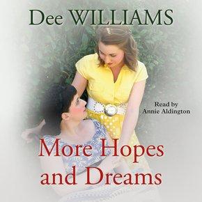 More Hopes and Dreams thumbnail