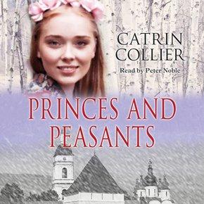 Princes and Peasants thumbnail
