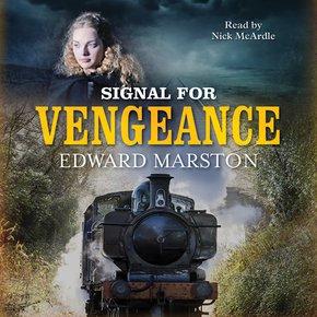 Signal for Vengeance thumbnail