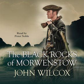 The Black Rocks of Morwenstow thumbnail