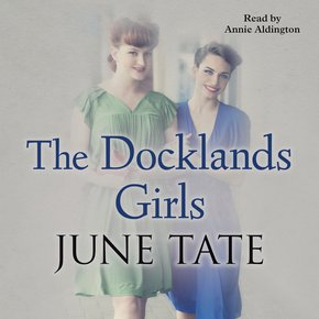 The Docklands Girls thumbnail