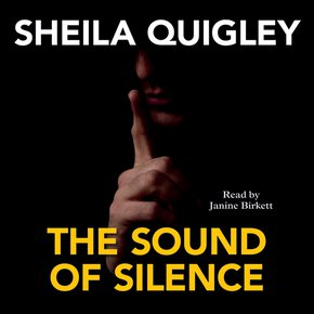 The Sound of Silence thumbnail