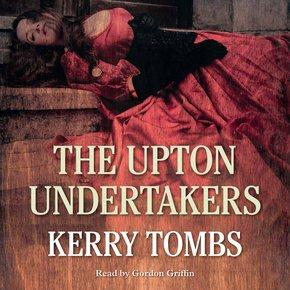The Upton Undertakers thumbnail