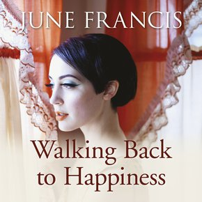 Walking Back to Happiness thumbnail