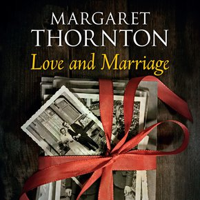 Love and Marriage thumbnail