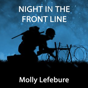 Night in the Front Line thumbnail