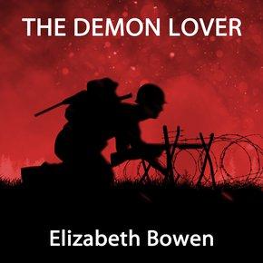 The Demon Lover thumbnail