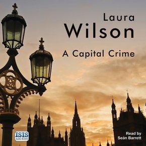 A Capital Crime thumbnail
