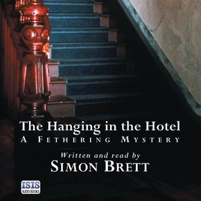 The Hanging in the Hotel thumbnail