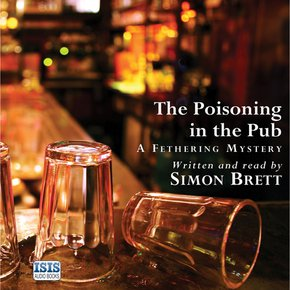 The Poisoning in the Pub thumbnail