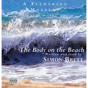 The Body on the Beach thumbnail