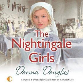The Nightingale Girls thumbnail