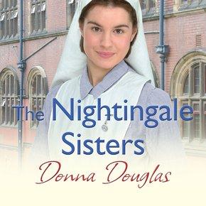 The Nightingale Sisters thumbnail