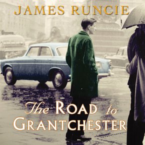 The Road to Grantchester thumbnail