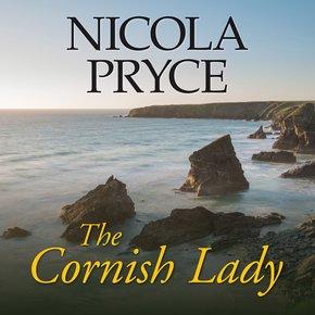 The Cornish Lady thumbnail
