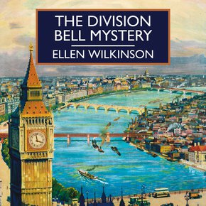 The Division Bell Mystery thumbnail