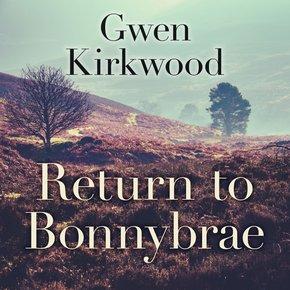 Return to Bonnybrae thumbnail