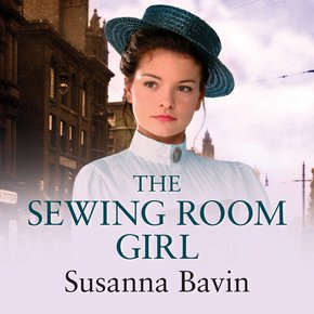 The Sewing Room Girl thumbnail