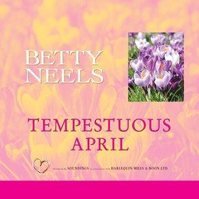 Tempestuous April thumbnail
