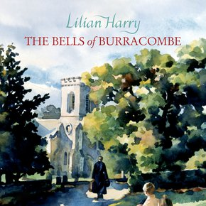 The Bells of Burracombe thumbnail