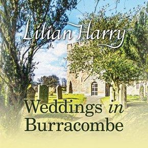 Weddings in Burracombe thumbnail