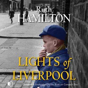 Lights of Liverpool thumbnail