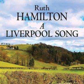 A Liverpool Song thumbnail