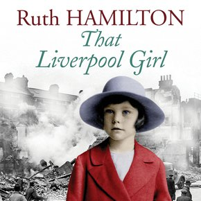 That Liverpool Girl thumbnail