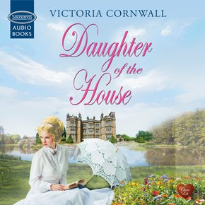 Daughter of the House thumbnail