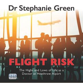 Flight Risk thumbnail
