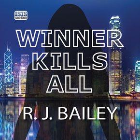 Winner Kills All thumbnail