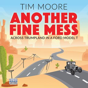 Another Fine Mess thumbnail