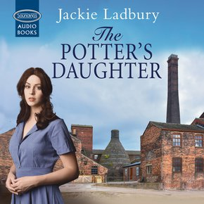 The Potter's Daughter thumbnail