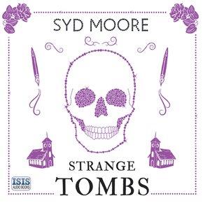 Strange Tombs thumbnail