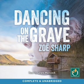 Dancing on the Grave thumbnail