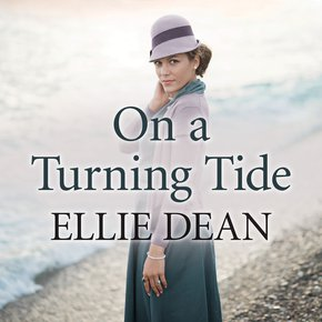 On a Turning tide thumbnail