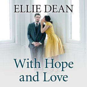 With Hope and Love thumbnail