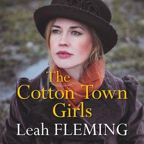 The Cotton Town Girls thumbnail