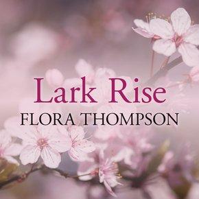 Lark Rise thumbnail