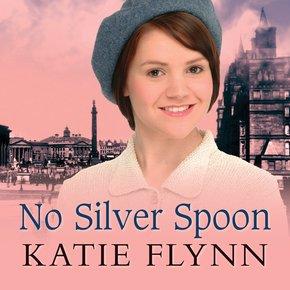 No Silver Spoon thumbnail