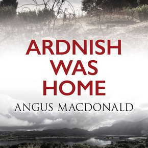 Ardnish Was Home thumbnail